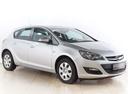 Opel Astra' 2014 - 579 000 руб.