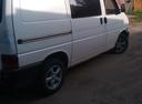 Подержанный Volkswagen Transporter, белый , цена 370 000 руб. в Смоленской области, хорошее состояние