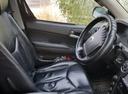 Авто SsangYong Kyron, , 2008 года выпуска, цена 600 000 руб., Нижневартовск