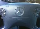 Авто Mercedes-Benz E-Класс, , 1999 года выпуска, цена 255 000 руб., Челябинск