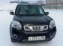 Авто Nissan X-Trail, , 2012 года выпуска, цена 1 130 000 руб., Когалым