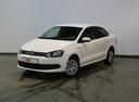 Volkswagen Polo' 2012 - 475 000 руб.