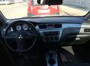 Авто Mitsubishi Lancer, , 2006 года выпуска, цена 175 000 руб., Ульяновская область