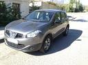 Авто Nissan Qashqai, , 2013 года выпуска, цена 755 000 руб., Алушта