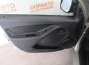 Подержанный ВАЗ (Lada) Granta, бежевый, 2012 года выпуска, цена 255 000 руб. в Воронежской области, автосалон БОРАВТО на Остужева