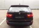 Подержанный BMW X5, черный , цена 1 000 000 руб. в Тюмени, отличное состояние