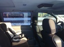Подержанный Mercedes-Benz Vito, черный матовый, цена 510 000 руб. в Челябинской области, плохое состояние