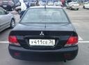 Авто Mitsubishi Lancer, , 2003 года выпуска, цена 180 000 руб., Воронеж