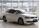 Volkswagen Jetta' 2011 - 582 000 руб.