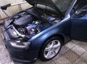Подержанный Audi A4, синий перламутр, цена 1 550 000 руб. в Екатеринбурге, отличное состояние