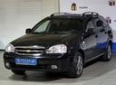 Chevrolet Lacetti' 2010 - 319 000 руб.