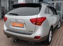 Подержанный Hyundai ix55, серебряный, 2010 года выпуска, цена 929 000 руб. в Екатеринбурге, автосалон Автобан-Запад