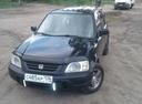 Авто Honda CR-V, , 1999 года выпуска, цена 310 000 руб., Воронеж