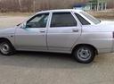 Авто ВАЗ (Lada) 2110, , 2003 года выпуска, цена 90 000 руб., Озерск