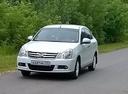 Авто Nissan Almera, , 2013 года выпуска, цена 470 000 руб., Ульяновск