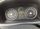 Подержанный Hyundai Getz, голубой , цена 285 000 руб. в ао. Ханты-Мансийском Автономном округе - Югре, хорошее состояние