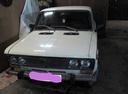 Авто ВАЗ (Lada) 2106, , 1997 года выпуска, цена 30 000 руб., Миасс