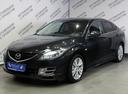 Mazda 6' 2008 - 479 000 руб.
