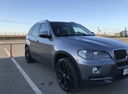 Авто BMW X5, , 2009 года выпуска, цена 1 290 000 руб., Краснодар