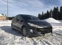 Авто Peugeot 308, , 2010 года выпуска, цена 350 000 руб., Ханты-Мансийск