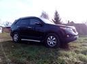 Авто Kia Sorento, , 2011 года выпуска, цена 1 000 000 руб., Ярцево