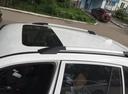Подержанный Lifan X60, белый , цена 450 000 руб. в Самаре, отличное состояние