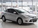 Ford Focus' 2015 - 640 000 руб.