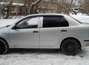 Авто Skoda Fabia, , 2004 года выпуска, цена 180 000 руб., Миасс