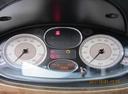 Подержанный Rover 75, бордовый металлик, цена 300 000 руб. в Смоленской области, хорошее состояние