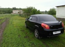 Авто Chery Bonus, , 2012 года выпуска, цена 200 000 руб., Саратов