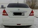 Авто Nissan Tiida, , 2013 года выпуска, цена 500 000 руб., Ульяновск