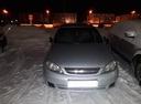 Авто Chevrolet Lacetti, , 2007 года выпуска, цена 225 000 руб., Нижнекамск