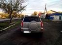 Подержанный Vortex Tingo, бежевый перламутр, цена 420 000 руб. в Омске, отличное состояние