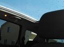 Подержанный Peugeot 308, серый , цена 350 000 руб. в Тверской области, хорошее состояние