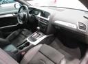 Подержанный Audi A4, черный, 2011 года выпуска, цена 790 000 руб. в Калужской области, автосалон Мотор-Эксперт