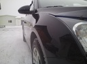 Авто Chevrolet Cruze, , 2012 года выпуска, цена 500 000 руб., Сургут