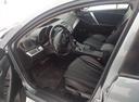 Подержанный Mazda 3, серебряный , цена 530 000 руб. в ао. Ханты-Мансийском Автономном округе - Югре, хорошее состояние