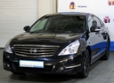 Nissan Teana' 2011 - 635 000 руб.