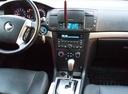 Подержанный Chevrolet Epica, бежевый металлик, цена 620 000 руб. в ао. Ханты-Мансийском Автономном округе - Югре, отличное состояние
