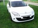 Авто Renault Megane, , 2009 года выпуска, цена 360 000 руб., Альметьевск