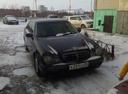 Подержанный Mercedes-Benz E-Класс, серый , цена 420 000 руб. в ао. Ханты-Мансийском Автономном округе - Югре, хорошее состояние