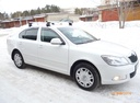 Авто Skoda Octavia, , 2012 года выпуска, цена 700 000 руб., Трехгорный