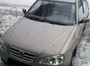 Подержанный Vortex Corda, бежевый перламутр, цена 200 000 руб. в Челябинской области, отличное состояние