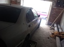 Подержанный Rover 400 Series, серебряный металлик, цена 45 000 руб. в Смоленской области, среднее состояние