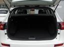 Подержанный Zotye T600, белый, 2016 года выпуска, цена 999 000 руб. в Крыму, автосалон БЭСКИД