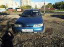 Авто ВАЗ (Lada) 2112, , 2000 года выпуска, цена 80 000 руб., Саратов