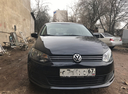 Авто Volkswagen Polo, , 2011 года выпуска, цена 430 000 руб., Смоленская область