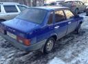 Авто ВАЗ (Lada) 2109, , 1995 года выпуска, цена 45 000 руб., Челябинская область