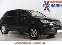 SsangYong Actyon' 2013 - 699 000 руб.