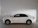 Подержанный Toyota Camry, белый, 2008 года выпуска, цена 690 000 руб. в Ростове-на-Дону, автосалон